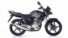 2020 yamaha ybr125 motosiklet modelleri ve fiyatları