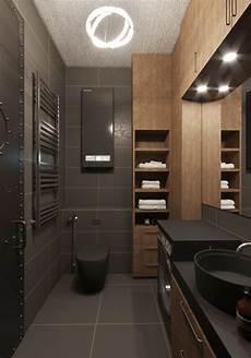 studio bathroom ideas chic small studio apartment use a space splendidly to make it looks spacious