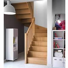 escalier 2 quart tournant lapeyre escalier bois op 233 ra standard quart tournant