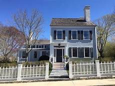 steven gambrel 42 howard street sag harbor habituallychic