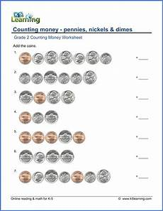 counting money worksheets in peso 2196 grade 2 counting money worksheet on counting pennies nickels and dimes money worksheets