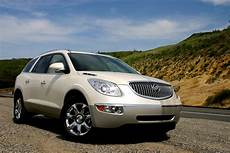 how things work cars 2010 buick enclave user handbook 2010 buick enclave pictures information and specs auto database com