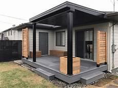 Patio Et Terrasse Avec Toiture Patio Concept Construction