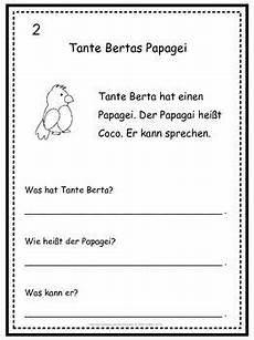 german reading comprehension worksheets 19626 german reading comprehension 50 mini stories mit bildern lernen lesen lernen 1