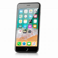 apple iphone 6s plus gebraucht tsb50 smartphone 128 gb