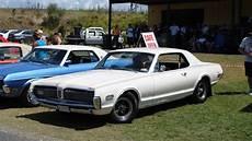 chilton car manuals free download 1968 mercury cougar transmission control 1968 mercury cougar markmercury shannons club