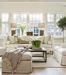 Babyzimmer Gestalten Beige - 36 light and beige living room design ideas
