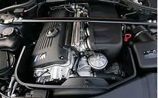 bmw e46 m3 motor engine 32217 motorsportmarkt de
