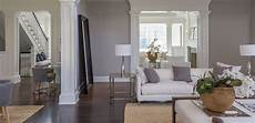 how to match furniture to wall paint best color combinations