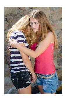 Junge Mädchen Bilder - help for parents intervention parenting troubled