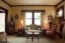 guest give your home period with a victorian style living room love chic living