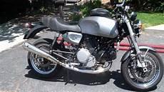 ducati sport ducati sport classic gt 1000 motorcycle