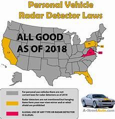 are radar detectors in carolina radar detector laws with history of tech a auto