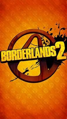 borderlands 2 iphone wallpaper borderlands 2 the iphone wallpapers