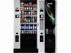 distributeur automatique occasion distributeur automatique cafe d occasion