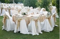 tablecloths for weddings chair cover rentals chiavari