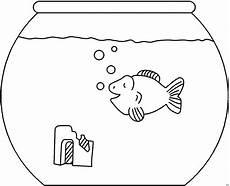 Ausmalbilder Fische Aquarium 20 Besten Ideen Ausmalbilder Fische Aquarium Beste