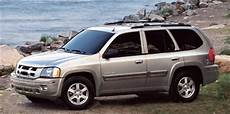 how to fix cars 2005 isuzu ascender navigation system 2005 isuzu ascender review