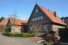 einfamilienhaus plan e 10 1931 alles unter dach und norddeutsches bauernhaus german deutsche h 228 user