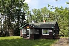 Apartments For Rent Rangeley Maine by Rangeley Manor G 90 Updated 2019 2 Bedroom Apartment In