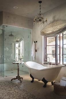 bathroom ideas in 20 enchanting mediterranean bathroom designs you must see