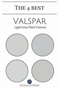 true gray paint color valspar valspar paint 4 best light gray paint colours