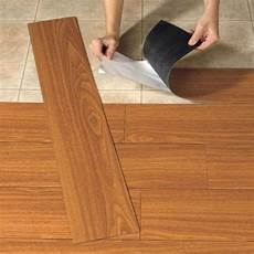 pvc flooring polyvinyl chloride floorings प व स