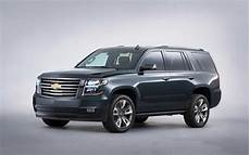 chevrolet suburban 2020 2020 chevy suburban rumored specs and release date best