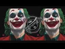 Dj Lay Lay Versi Gambar Joker
