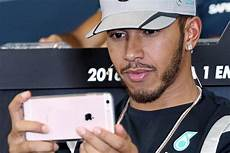 Lewis Hamilton Snapchat - lewis hamilton should stop around on snapchat and
