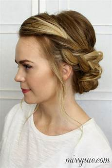 12 delicate women hairstyles over 30 ideas braids for long hair casual hair updos medium