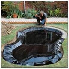 construire un bassin à poisson bassin de poisson jardin