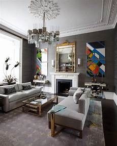 livingroom color ideas 20 living room decorating and color ideas 2018