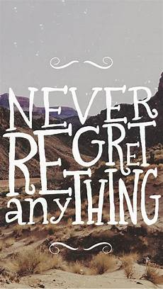 iphone 6 wallpaper with quotes smartphones 25 hd retina wallpaper collection of