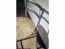 sgabelli in offerta sedia senza braccioli n 2 sgabelli sedile paglia