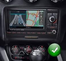autoradio audi tt autoradio audi tt poste gps tt lecteur dvd bluetooth fm tv tnt autoradios gps