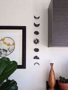 Handmade Home Decor Ideas by 20 Creative Ways To Decorate Your Home With