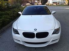repair anti lock braking 2007 bmw m6 head up display purchase used 2007 bmw m6 manual transmission all options 36k trouble free carbon fiber wow