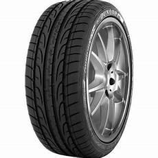 sp 20 xl test dunlop tires sp sport maxx 275 50 r 20 113w xl mo se