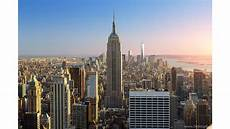 Malvorlagen New York Free Free New York City 4k Wallpapers Desktop Background