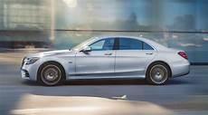 mercedes electrique 2018 actualit 201 auto mercedes eq s 2020 la classe s 233 lectrique luxury car magazine