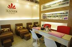 modern nail salon design joy studio design gallery