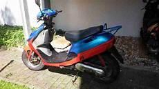 motorroller 25 km h gebraucht bestes angebot roller