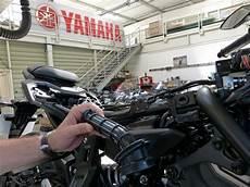 bridage moto a2 tout savoir sur le bridage permis a2 des yamaha