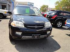 2003 acura mdx awd touring for sale cargurus