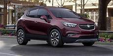 Best Buick Lease Deals by Buick Encore Lease Deals Buick Cars Review Release