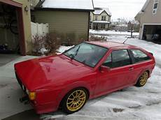 how cars run 1985 volkswagen scirocco transmission control volkswagen scirocco coupe 1987 red for sale wvwcb0534hk015174 1987 volkswagen scirocco 16v