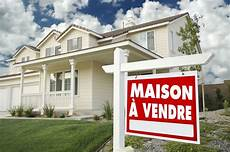 comment faire pour vendre sa maison les conseils pour bien vendre sa maison jpg image1897 relooker meubles