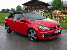 golf gti cabriolet volkswagen related images start 250 weili automotive network