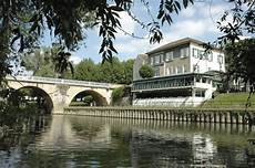 Immobilier Poissy Triel Sur Seine L Adresse Poissy
